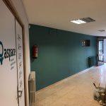 Centro Aspace