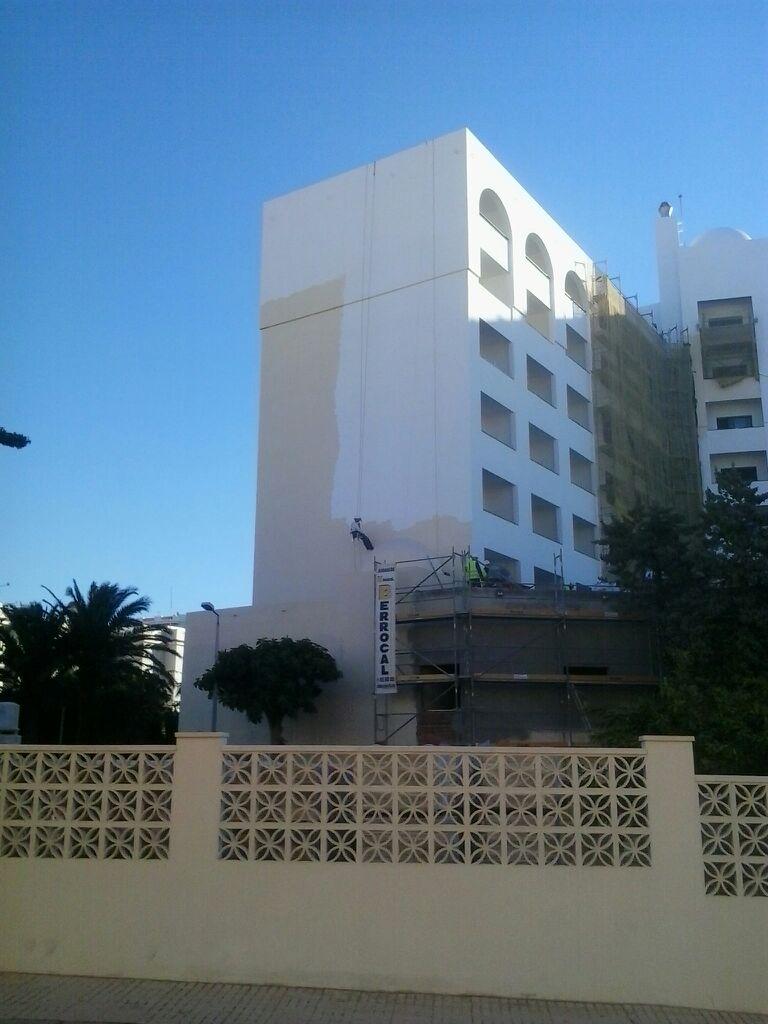 Hotel Riu Mónica